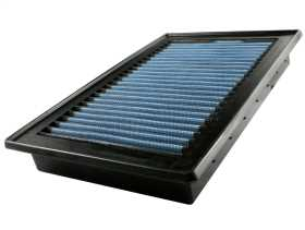 Magnum FLOW Pro 5R OE Replacement Air Filter 30-10074