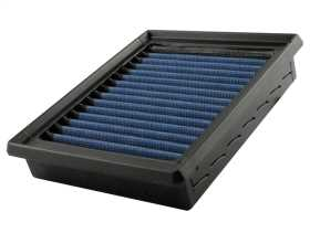 Magnum FLOW Pro 5R OE Replacement Air Filter 30-10080