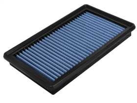 Magnum FLOW Pro 5R OE Replacement Air Filter 30-10081