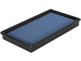 Magnum FLOW Pro 5R OE Replacement Air Filter 30-10084