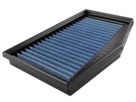 Magnum FLOW Pro 5R OE Replacement Air Filter 30-10090