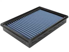 Magnum FLOW Pro 5R OE Replacement Air Filter 30-10096