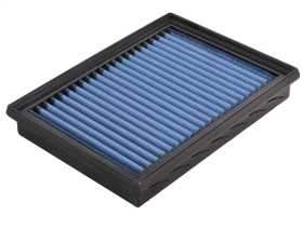 Magnum FLOW Pro 5R OE Replacement Air Filter 30-10097