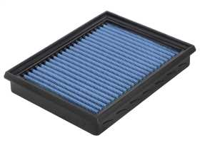 Magnum FLOW Pro 5R OE Replacement Air Filter 30-10099