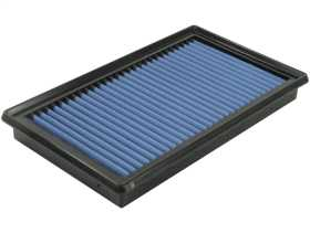 Magnum FLOW Pro 5R OE Replacement Air Filter 30-10100