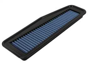 Magnum FLOW Pro 5R OE Replacement Air Filter 30-10101