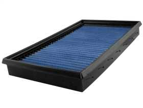 Magnum FLOW Pro 5R OE Replacement Air Filter 30-10103