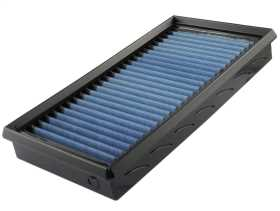 Magnum FLOW Pro 5R OE Replacement Air Filter 30-10104