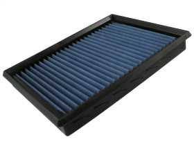Magnum FLOW Pro 5R OE Replacement Air Filter 30-10106
