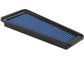 Magnum FLOW Pro 5R OE Replacement Air Filter 30-10114