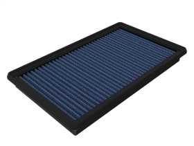 Magnum FLOW Pro 5R OE Replacement Air Filter 30-10115