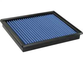Magnum FLOW Pro 5R OE Replacement Air Filter 30-10117