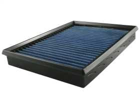 Magnum FLOW Pro 5R OE Replacement Air Filter 30-10118
