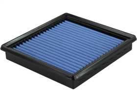 Magnum FLOW Pro 5R OE Replacement Air Filter 30-10119