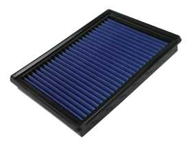 Magnum FLOW Pro 5R OE Replacement Air Filter 30-10120