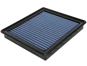 Magnum FLOW Pro 5R OE Replacement Air Filter 30-10121