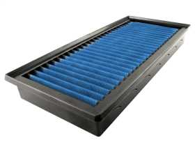 Magnum FLOW Pro 5R OE Replacement Air Filter 30-10122