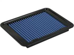 Magnum FLOW Pro 5R OE Replacement Air Filter 30-10123