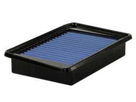 Magnum FLOW Pro 5R OE Replacement Air Filter 30-10124