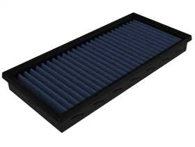 Magnum FLOW Pro 5R OE Replacement Air Filter 30-10125