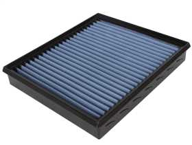Magnum FLOW Pro 5R OE Replacement Air Filter 30-10126