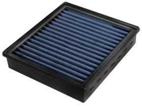 Magnum FLOW Pro 5R OE Replacement Air Filter 30-10127