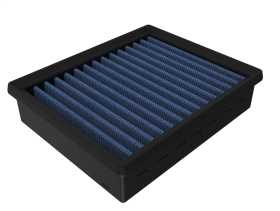 Magnum FLOW Pro 5R OE Replacement Air Filter 30-10129