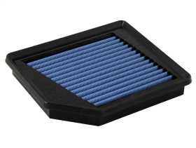 Magnum FLOW Pro 5R OE Replacement Air Filter 30-10130