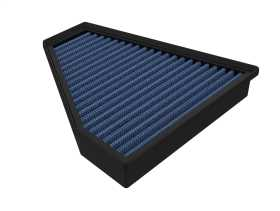Magnum FLOW Pro 5R OE Replacement Air Filter 30-10131