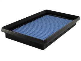 Magnum FLOW Pro 5R OE Replacement Air Filter 30-10135