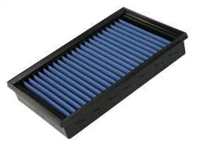 Magnum FLOW Pro 5R OE Replacement Air Filter 30-10143