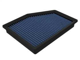 Magnum FLOW Pro 5R OE Replacement Air Filter 30-10144