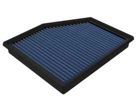 Magnum FLOW Pro 5R OE Replacement Air Filter 30-10145