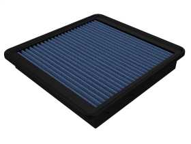 Magnum FLOW Pro 5R OE Replacement Air Filter 30-10146