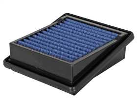 Magnum FLOW Pro 5R OE Replacement Air Filter 30-10149