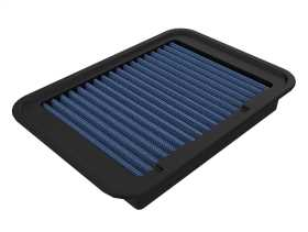 Magnum FLOW Pro 5R OE Replacement Air Filter 30-10150