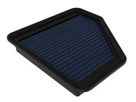 Magnum FLOW Pro 5R OE Replacement Air Filter 30-10151