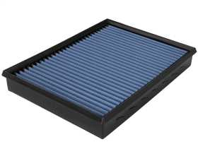 Magnum FLOW Pro 5R OE Replacement Air Filter 30-10152