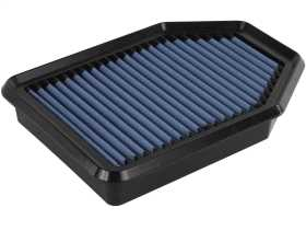 Magnum FLOW Pro 5R OE Replacement Air Filter 30-10155