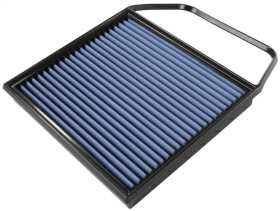 Magnum FLOW Pro 5R OE Replacement Air Filter 30-10156