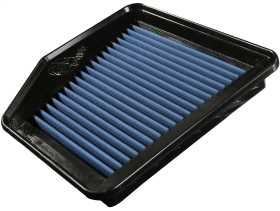 Magnum FLOW Pro 5R OE Replacement Air Filter 30-10158