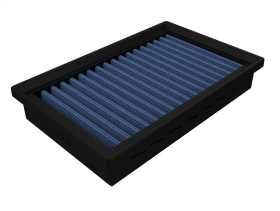 Magnum FLOW Pro 5R OE Replacement Air Filter 30-10159