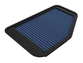 Magnum FLOW Pro 5R OE Replacement Air Filter 30-10160