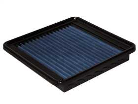 Magnum FLOW Pro 5R OE Replacement Air Filter 30-10161