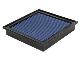 Magnum FLOW Pro 5R OE Replacement Air Filter 30-10162