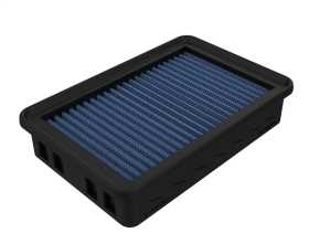 Magnum FLOW Pro 5R OE Replacement Air Filter 30-10164