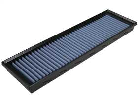Magnum FLOW Pro 5R OE Replacement Air Filter 30-10165