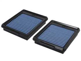 Magnum FLOW Pro 5R OE Replacement Air Filter 30-10166