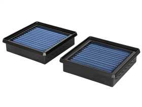 Magnum FLOW Pro 5R OE Replacement Air Filter 30-10169