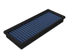 Magnum FLOW Pro 5R OE Replacement Air Filter 30-10170